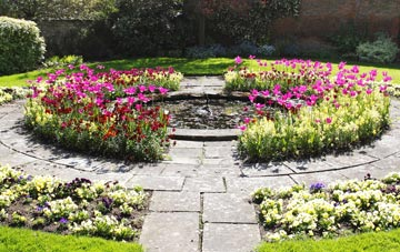 garden landscaping Omagh