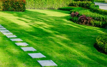 Omagh lawn care costs