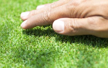 lawn care Omagh