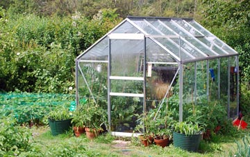 reasons to get a new Omagh greenhouse installed