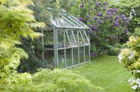 free Omagh greenhouse quotes