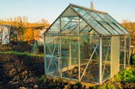 compare  greenhouse deals