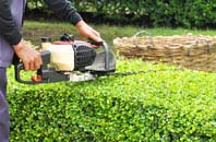 Omagh hedge trimming services