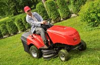 Omagh garden lawn mowing services