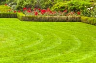 free Omagh garden lawn mowing quotes