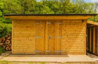 free Omagh shed quotes