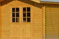 free Omagh garden storage shed quotes